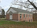 Old Hebron Lutheran Church Intermont WV 2015 10 25 04.JPG