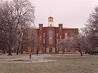 Old Main Knox College.jpg