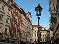 Old Town, 110 00 Prague-Prague 1, Czech Republic - panoramio (5).jpg