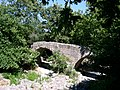 Old bridge in Parakila.jpg