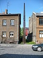 Old city infrastucture - panoramio.jpg