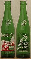 Mountain Dew - Wikipedia
