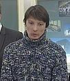 Oleksandr Kuzmin.jpg