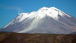 Ollagüe from Bolivia(Jan2012).jpg