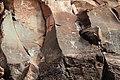 Olowalu Petroglyphs.jpg