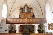 Olsberg, Brunskappel, St. Servatius, 2013-04 CN-08.jpg