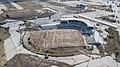 Olympic Baseball Centre Athens Greece 1.jpg