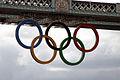Olympic Rings - Tower Bridge 2.jpg