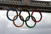 Olympic Rings - Tower Bridge 2.jpg