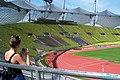 Olympic Stadium Munich - 2002-08-19 - P2006.JPG