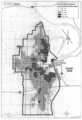 Omaha Lead Site-map-EPA 2009.png