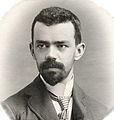 Omer Héroux 1901.jpg