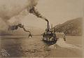 On Kootenay Lake (HS85-10-19156).jpg