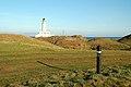 On The Ayrshire Coastal Path - geograph.org.uk - 1138709.jpg