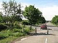 On To Stilton - geograph.org.uk - 1334818.jpg