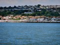 On the way Torquay - Brixham - panoramio (7).jpg