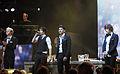 One Direction Glasgow 12.jpg