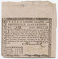 One Dollar State of Rhode Island and Providence Plantations.jpg