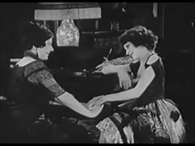 Fasciculus:One Exciting Night (1922).webm