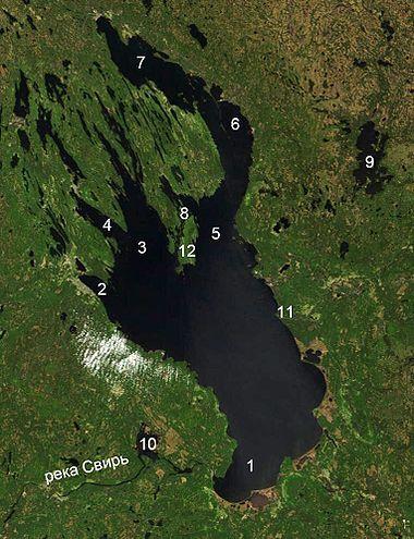 Онежское озеро.jpg