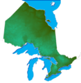 Ontario Relief.png