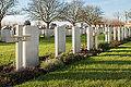 Oostende New Communal Cemetery-18.JPG