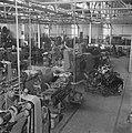 Opdracht heer Hildebrand rijwielfabriek, Bestanddeelnr 901-8392.jpg