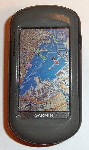 Openseamap and garmin nautical chart plotter openstreetmap wiki oregon 450 gumiabroncs Images