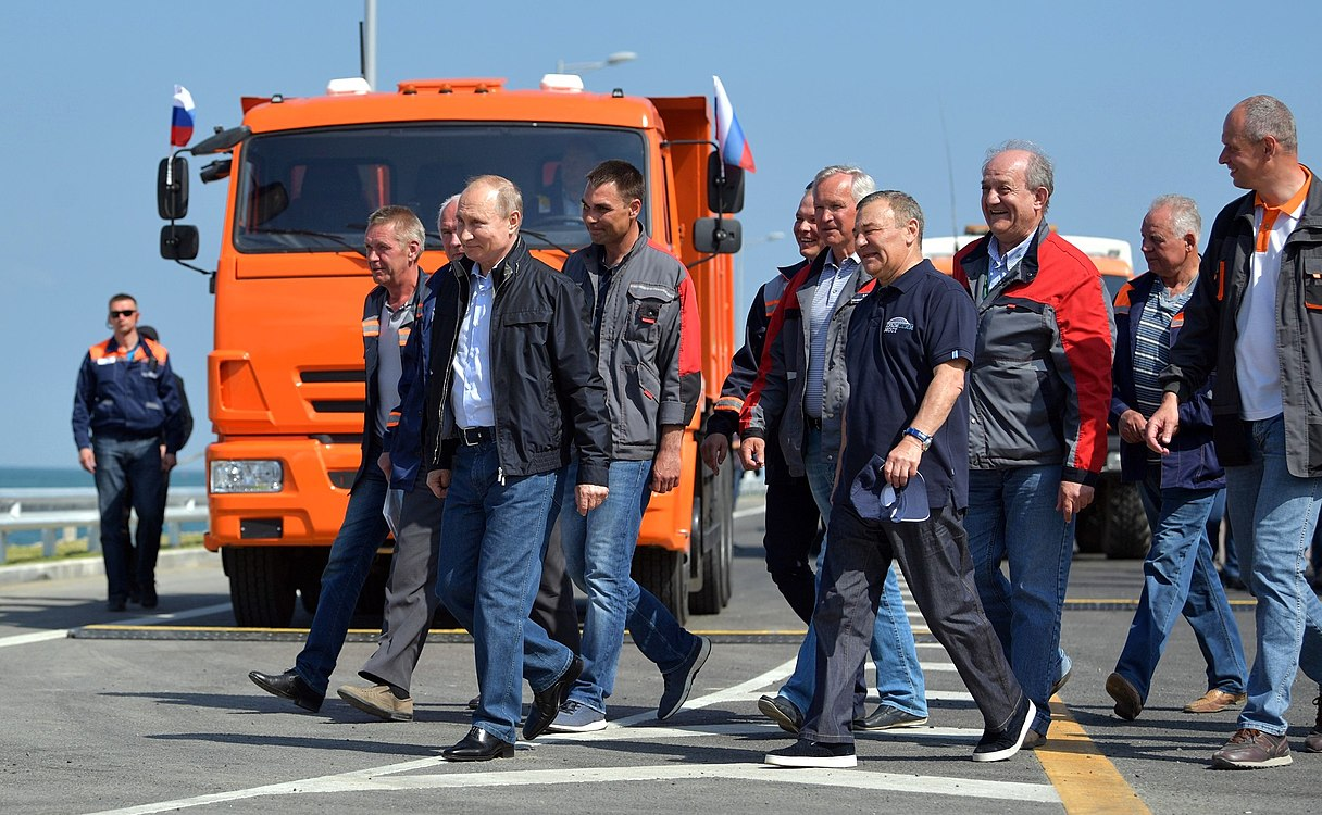 Opening of the Crimean bridge (2018-05-15) 19.jpg