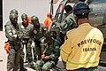 Operações Aéreas, Rondônia (30607522218).jpg