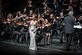 Operaria i Opera SNP, Novi Sad, Gala koncert 21.06. 2019, gošća iz Ru, Marija Ajan Korjagov, foto S. Doroški.jpg