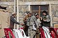 OperationEnduringFreedom-SGTTeddyWadePhotographs-05.jpg