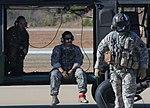 Operation Skyfall 2015 150317-A-EB816-067.jpg