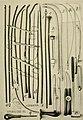 Operative surgery (1899) (14780081785).jpg