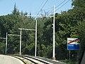 Opicina Tramway (3980148206).jpg