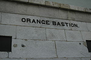 Orange Bastion, Gibraltar 02.JPG