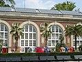 Orangerie du Jardin du Luxembourg, 18 July 2005.jpg