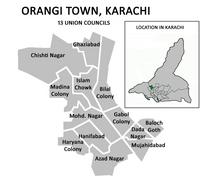 OrangiTown Karachi.PNG