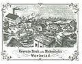 Oravais Bruk och Mekaniska Werkstad.jpg