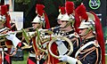 Orchestra of the French Republican Guard, Paris 2016 (4).jpg