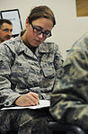 Oregon Airmen mobilized for firefighting training 150825-Z-CH590-027.jpg