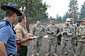 Oregon National Guard soldiers assist law enforcement during wildfires 130801-Z-UF867-002.jpg