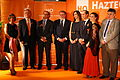 Oreja 7.6.2014 Premios HO 2014.jpg