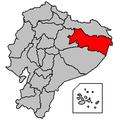 Orellana 1.PNG