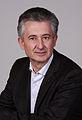 Oreste-Rossi-Italy-MIP-Europaparlament-by-Leila-Paul-3.jpg