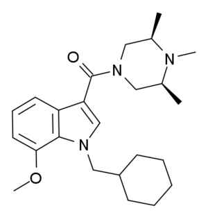 Org 28312