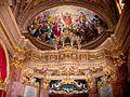 Organ Gallery of the Basilica.jpg