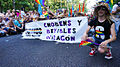Orgullo Gay Madrid 2013 (10).jpg