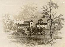 Education in Tasmania - Wikipedia
