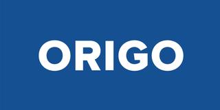 Origo (website)